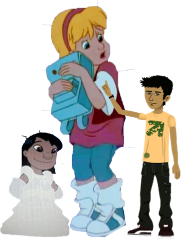 File:The Kids.png