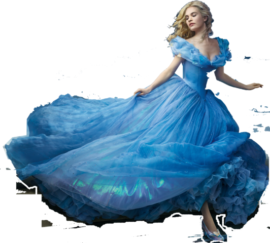 File:Cinderella gown.png