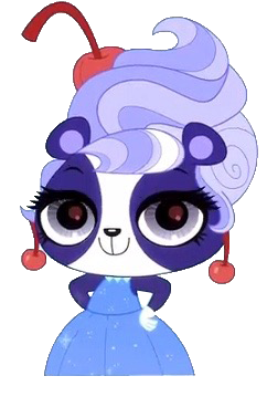 File:Penny Ling in sweet girl outfit.png