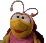 Bug in Elmo