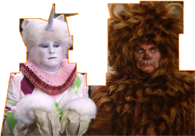 File:Lion and Unicorn.png