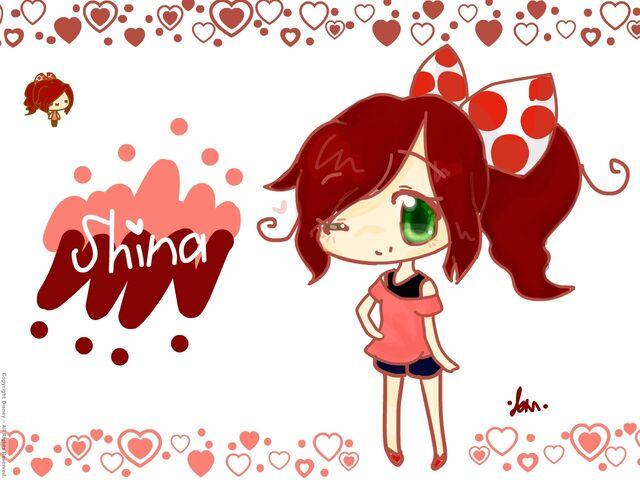 File:Chibi Shina (my mascot) 1280 960 q80.jpg