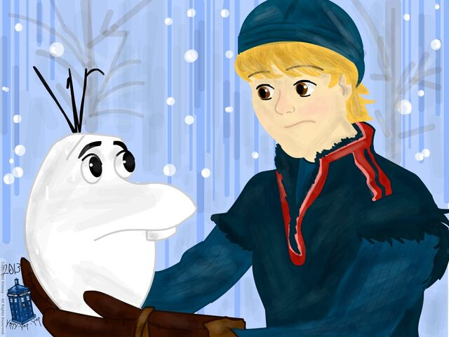 File:Disney-Create-Yippy-Yap-Yap-Kristoff-and-Olaf.jpg