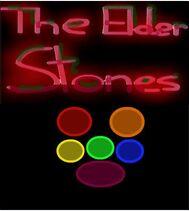 The Elder Stones.