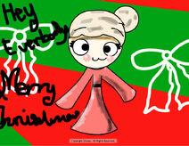 MerrychristmasOWO