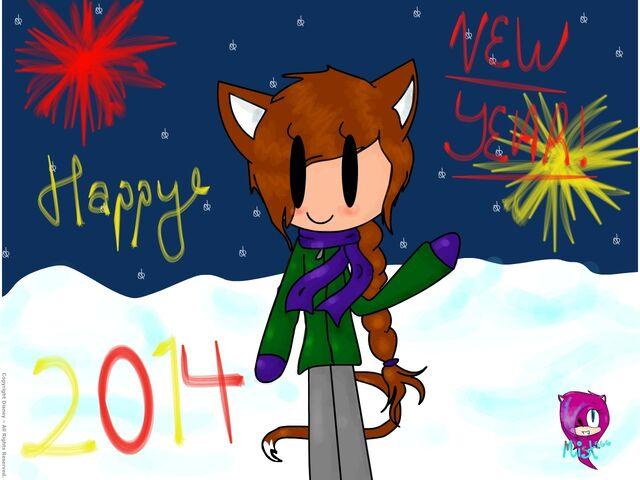 File:Disney-Create-Mist566-HAPPY-NEW-YEARS-D-2014.jpg