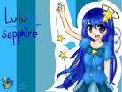 Lulu for Birthstone Contest! 600 450 q50