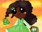 Disney-Create-EarthGirl1001-Happy-Summer-D