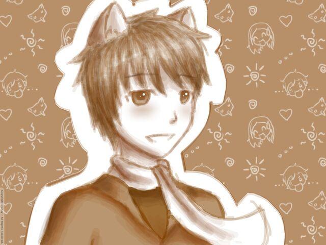 File:Disney-Create-BoBoJoe-Manga-Cat-Boy-Sketch.jpg