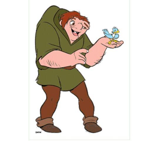 File:Quasimodo.jpg