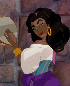 File:Esmeralda.png
