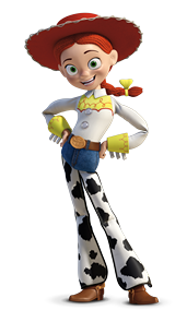 File:Jessie (Toy Story).png