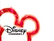 DisneyChannelRed2003