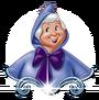 FairyPC