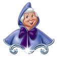 File:FairyPC.png