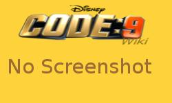 Noscreenshot