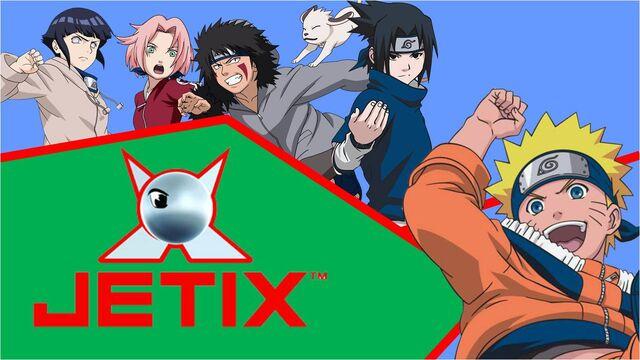 File:Naruto jetix.jpg