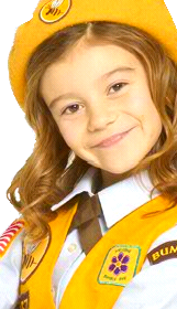 File:EmilyPearson.PNG