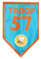 File:Troop57.PNG