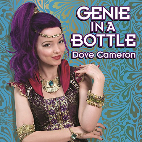 File:Genie in a Bottle.png