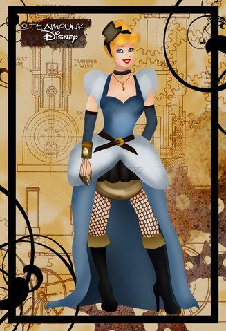 File:Steampunk cinderella by helleetitch-d31xmg2.jpg