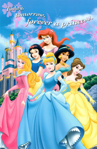 File:Disney-Princesses.jpg
