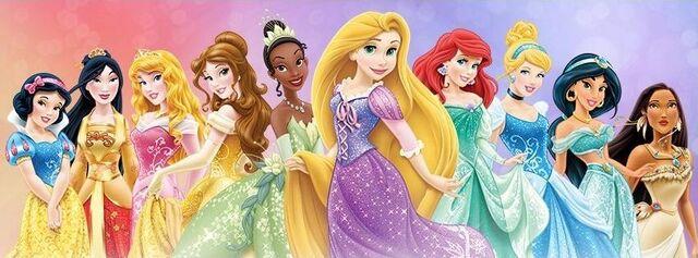File:Disney Princesses 2.jpg