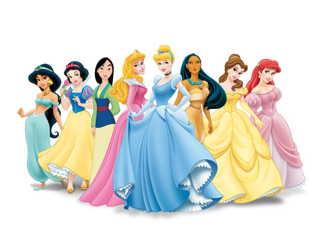 File:Disney-princess-group11.jpg