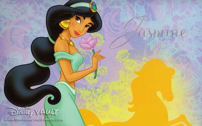 Princess-Jasmine-princess-jasmine-9629789-1280-800