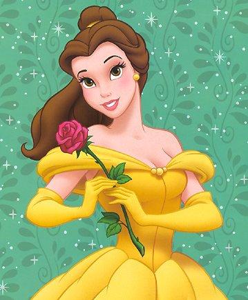 Disney-princess-belle2