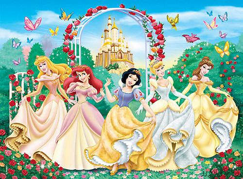 File:Disney-princess-cartoon-image-31000.jpg