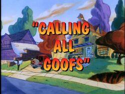 CallingAllGoofsTitle