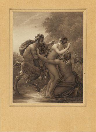 File:Houghton 54C-508 - Girodet-Trioson, Pan poursuivant Syrinx.jpg