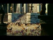 300px-Thebes