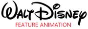 Walt Disney Feature Animation