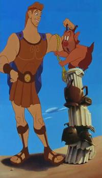 HerculesOneLastHope