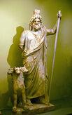 220px-Hades-et-Cerberus-III