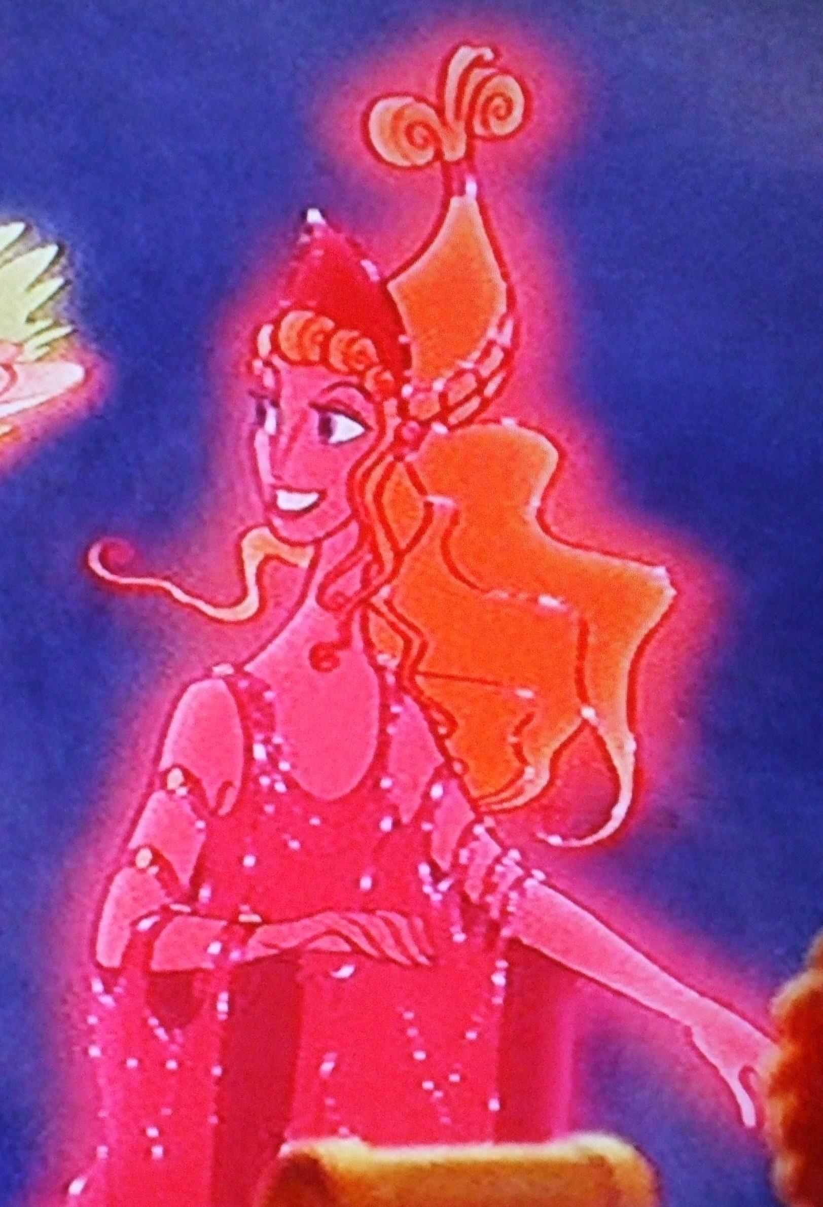 Hera Disney S Hercules Wiki Fandom