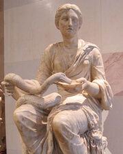 330px-Hygea, copia romana da originale greco del III sec. ac