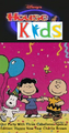 Disney's House of Kids - Our Party With Three Caballeros Special Edition- Happy New Year, Charlie Brown.png