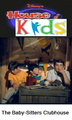 Disney's House of Kids - The Baby-Sitters Clubhouse 1.png