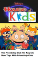 Disney's House of Kids - The Friendship Club 18 Rugrats New Toys With Friendship Club.png
