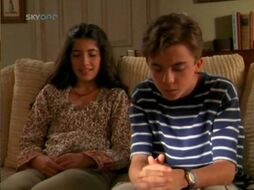 Malcolm in the Middle841