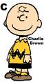 Charlie Brown.png