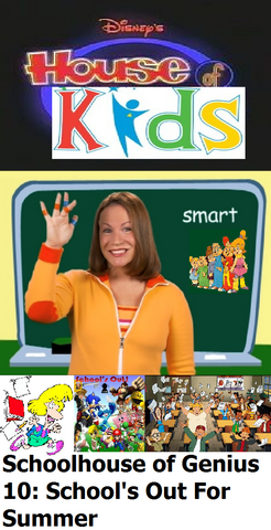 File:Disney's House of Kids - Schoolhouse of Genius 10 School's Out For Summer.png