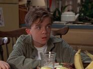 Malcolm In The Middle0212