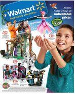 Walmart-Toys-Ad-01