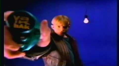 Yak Bak Ad- Peter Piper (1995)