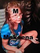 Makeena