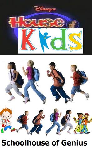 File:Disney's House of Kids - Schoolhouse of Genius 1.png